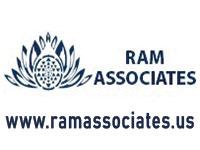 Ram Associates