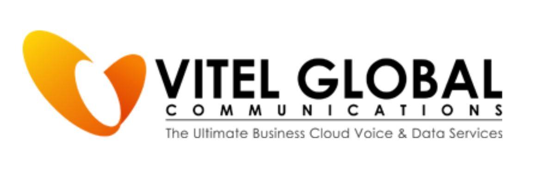 Vitel Global
